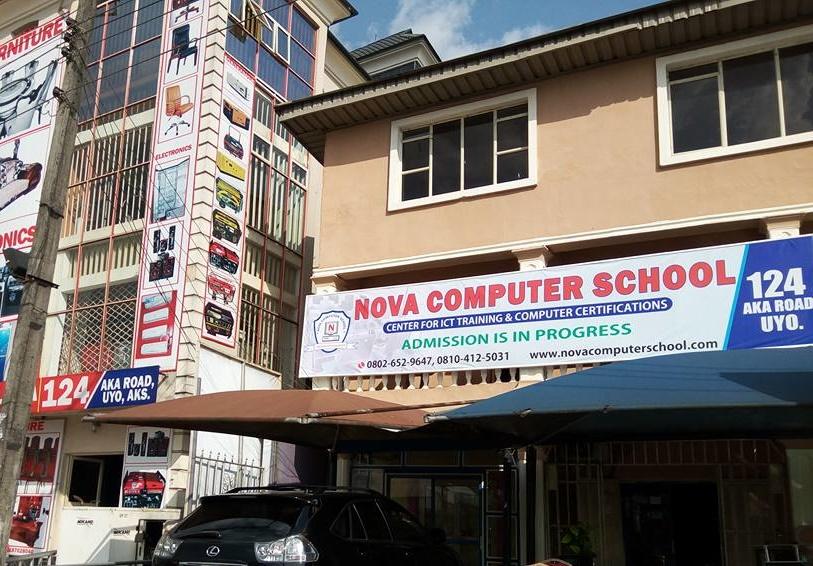 nova-computer-school-location-2
