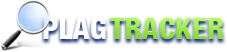 plagtracker_logo042012