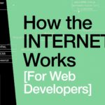 How the Internet Works and How People Make Money from It
