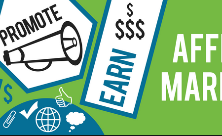 Things You Will Need to Start Affiliate Marketing in Nigeria
