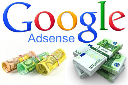 How to Get Google AdSense Approval Fast with a New Blog [FULL LESSON]