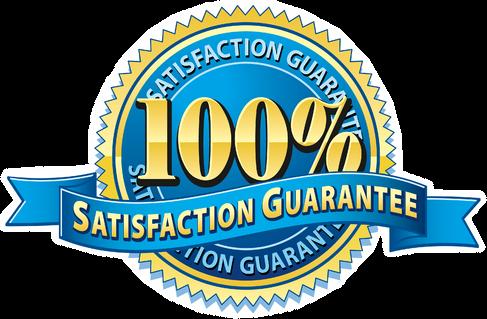 100-satisfaction-guaranteed3