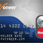 Make Money Online with Payoneer Affiliate in Nigeria