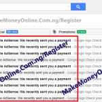 How to Make Money Online and Smile to the Bank Every Month