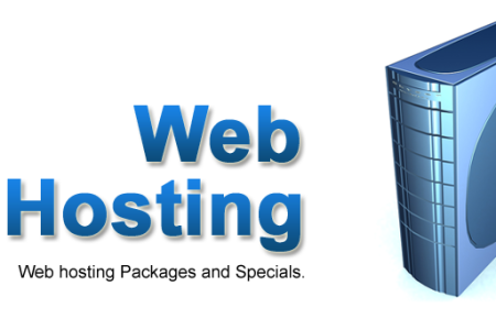 Web Hosting in Nigeria; Web Hosting Companies in Nigeria to Pay in Naira