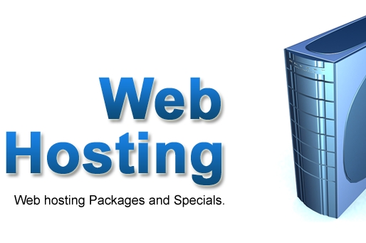 11 Best Web Hosting Companies in Nigeria to Pay in Naira