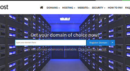 Where to Buy .com.ng Domain and other .ng Extensions in Nigeria andTheir Prices