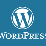 How to Create a Professional WordPress Blog