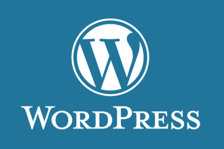 How to Create a Professional WordPress Blog