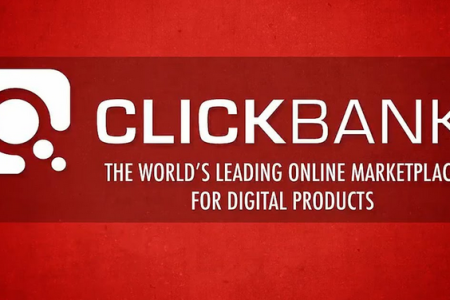 How to Open Clickbank Account in Nigeria and Make Money from it