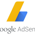 How to Make Money with Google AdSense in Nigeria – Super Easy