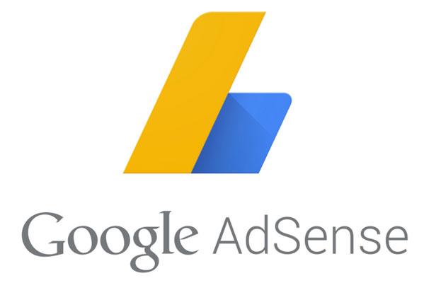 Google dsense