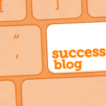 How to Get a Successful Blog even If you Don't Know how to Write