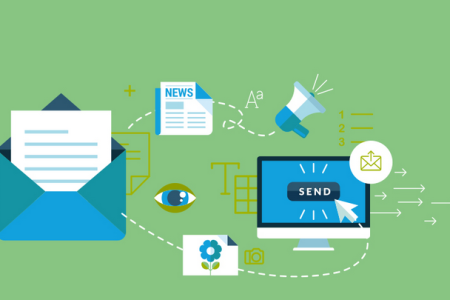 Best Email Marketing Software You should use to build your list