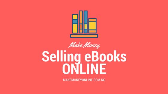 how to make money online in nigeria fast