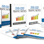 How to Increase Blog Traffic in Nigeria for free
