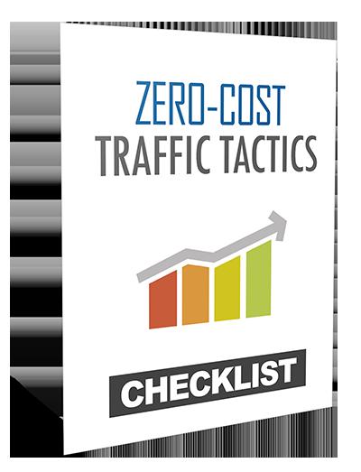 checklist-medium