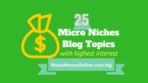 micro-niches-blog-topics