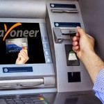 I will Buy Your Payoneer Fund at a Very Good Rate
