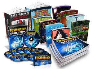 How to Make Big Money with PLR Products