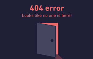 How to Fix PAGE 404 NOT FOUND Error on WooCommerce category pages