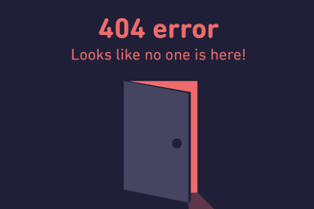 How to Fix PAGE 404 NOT FOUND Error on WooCommerce category pages [Resolved]