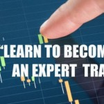 How to Make Money from Forex Trading in Nigeria