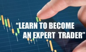 How to make money trading forex online