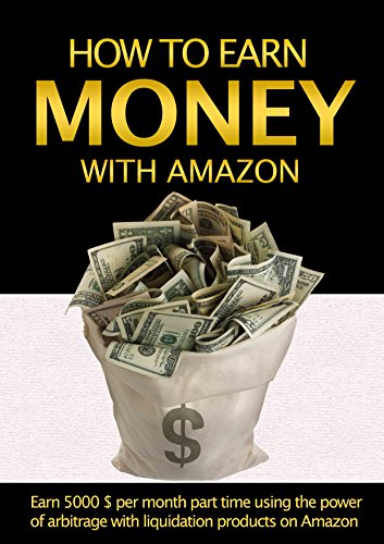 how to make money online with amazon how to make money from amazon affiliate links product 2647