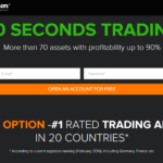 How to Open Binary Options Demo Account without Deposit in Nigeria