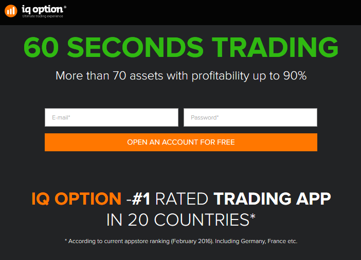 binary options demo account ukulele