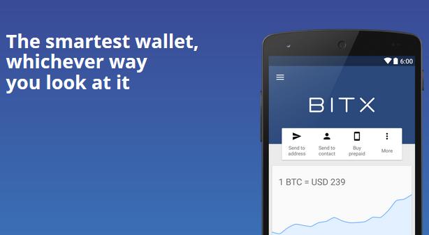 bitcoin trade Aruba