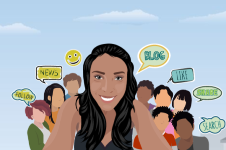7 Ways to Make Money from Linda Ikeji Social – lindaikejisocial.com