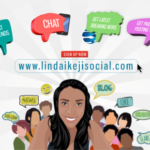 How to Create a Business Page on Linda Ikeji Social