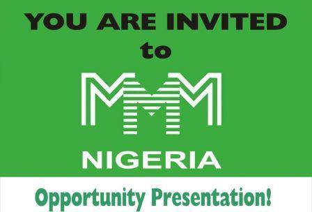 How to Make Money with MMM Nigeria 50% Grow your Money
