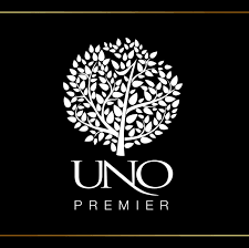 How to make 2-3 Million Naira with UNO premier Nigeria