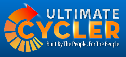 Invest N12,500 to make N50,000 with Ultimate Cycler in One Week