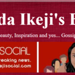 10 Ways Linda Ikeji makes money from her blog – lindaikejisblog.com