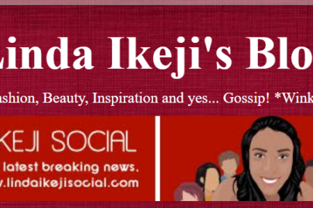 10 Ways Linda Ikeji makes money from her blog – lindaikejisblog.com