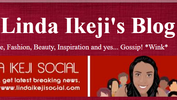 5 Ways Linda Ikeji make money from her blog - http://www.lindaikejisblog.com