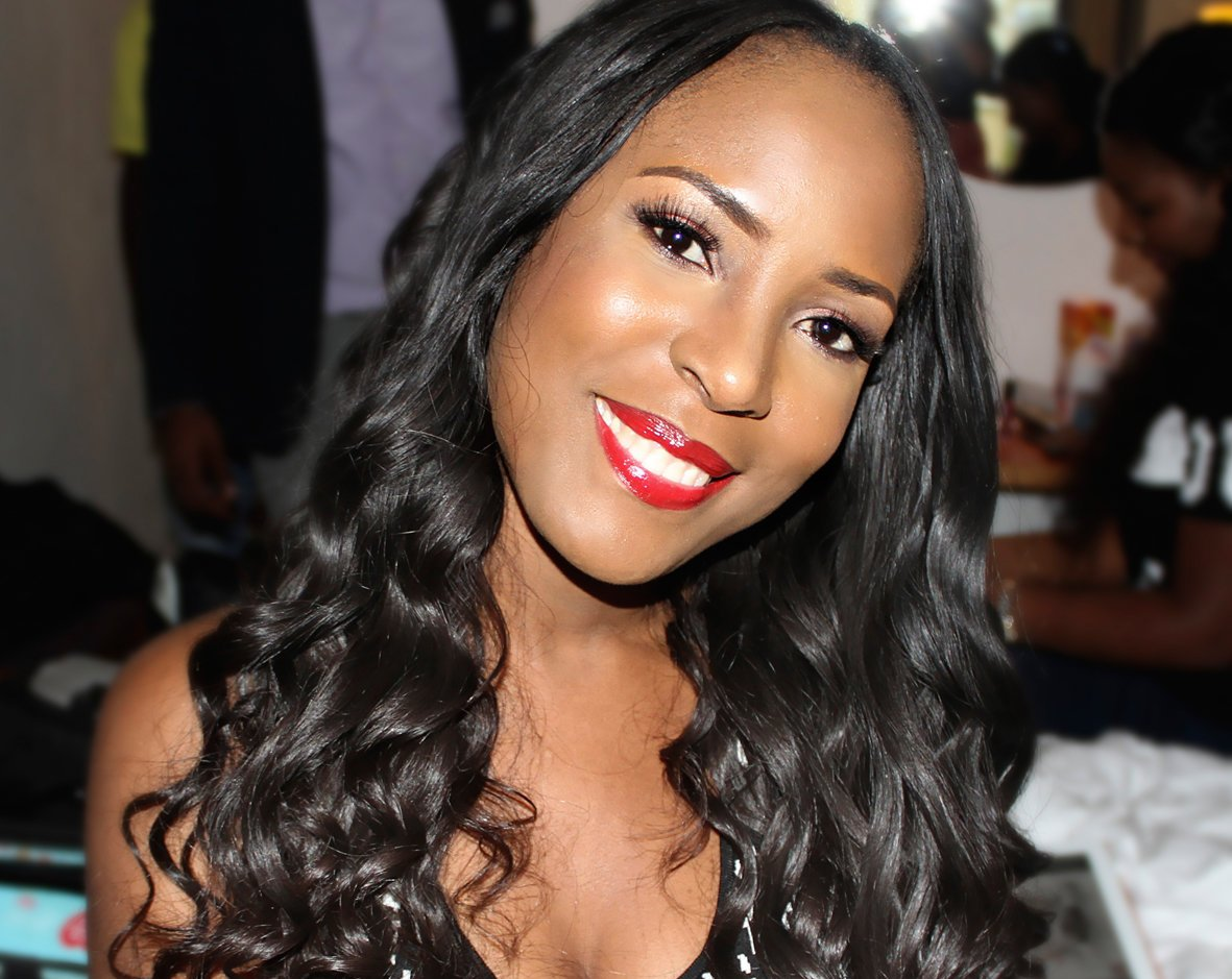 10 Ways Linda Ikeji makes money from her blog - http://www.lindaikejisblog.com