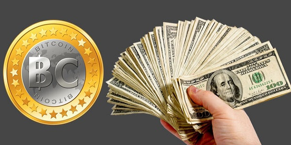 Make Money with Bitcoin in Nigeria