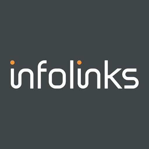How to Make Money with Infolinks - A good way to monetize your blog traffic