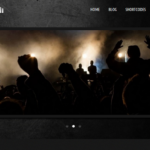 How to Make a Music Website with WordPress