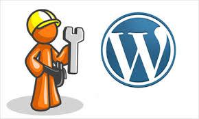 How to Setup a Blog Using WordPress - Beginners Guide