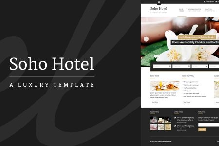 5 Steps to Create Hotel Booking Website Using WordPress and Make Money from It