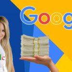 Google AdSense Disable Account for Scrapped Content: What to do