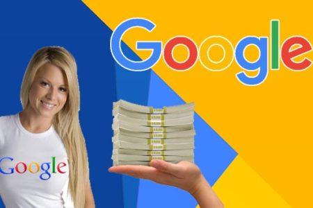 Top 520 Highest Paying AdSense Niches in Worldwide – High Paying Google Adsense Keywords 2017