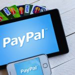How to Open Nigeria Business PayPal account that Accept Payments
