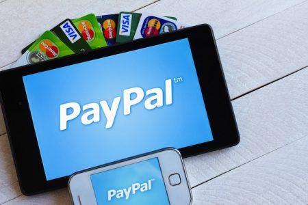 How to Get a Verified USA PayPal account in Nigeria or any other PayPal Restricted countries Legitimately